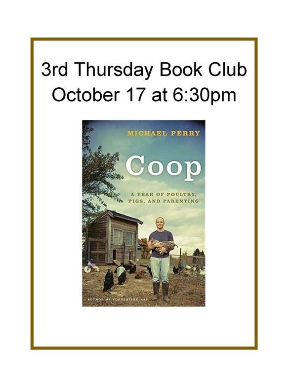 1910 book club flyer.jpg