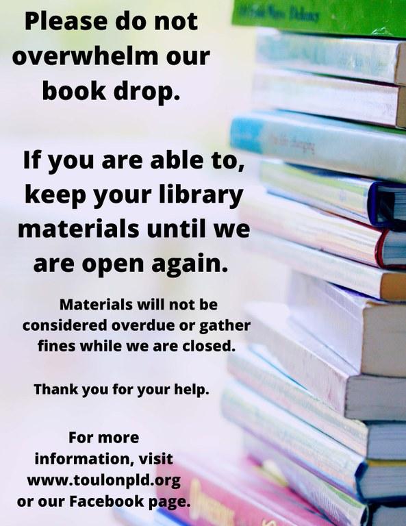 2003 Book Drop (1).jpg