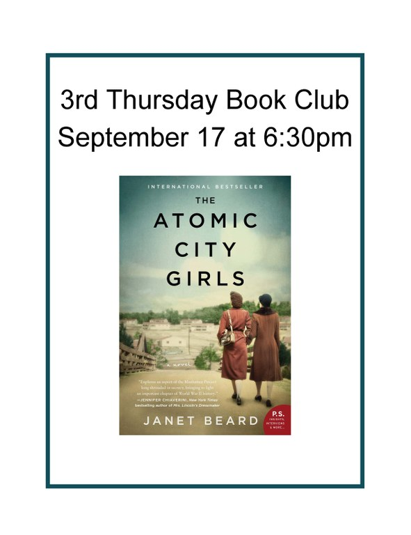 2009 book club flyer.jpg