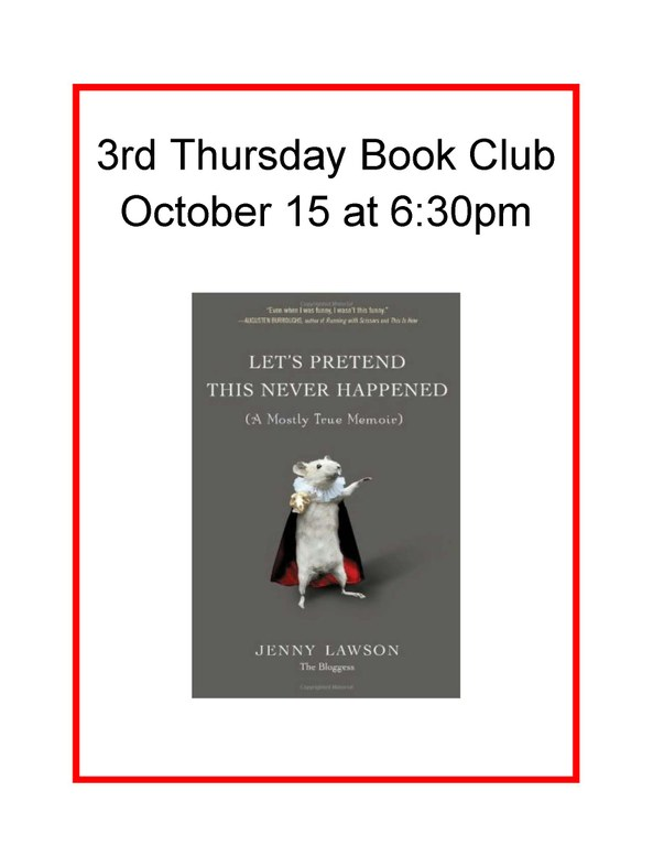 2010 book club flyer.jpg