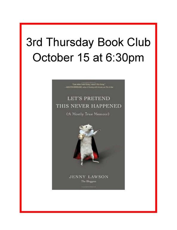 2010 book club flyer.jpg