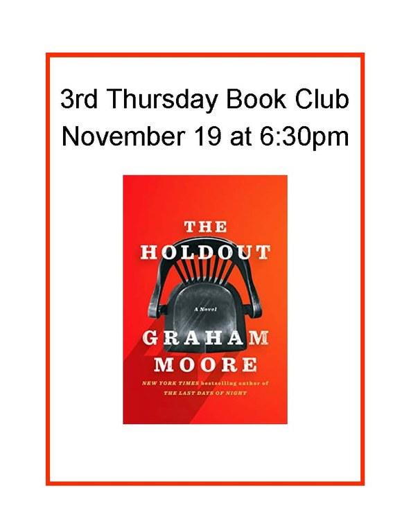2011 book club flyer.jpg