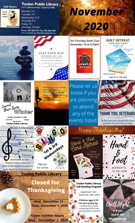 2011   Newsletter.jpg