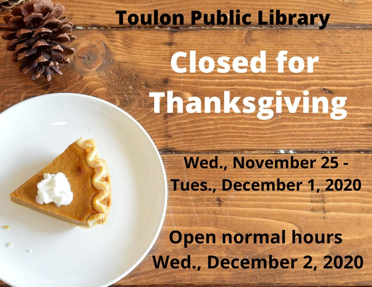 201125 Closed for Thanksgiving.jpg