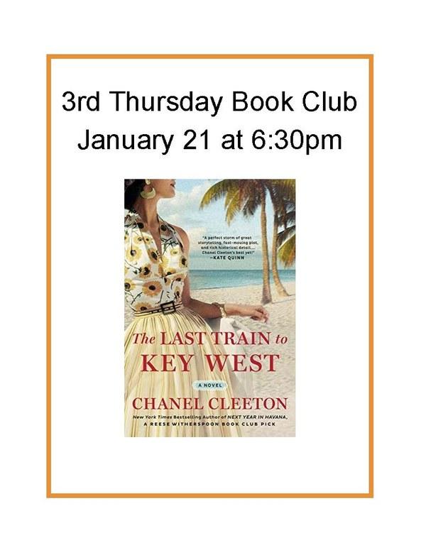2101 book club flyer.jpg