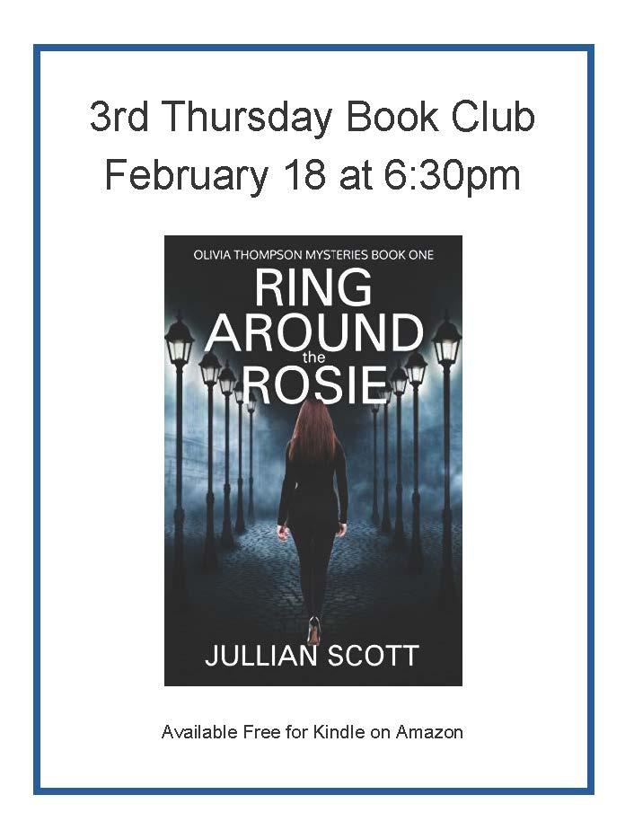 2102 book club flyer.jpg