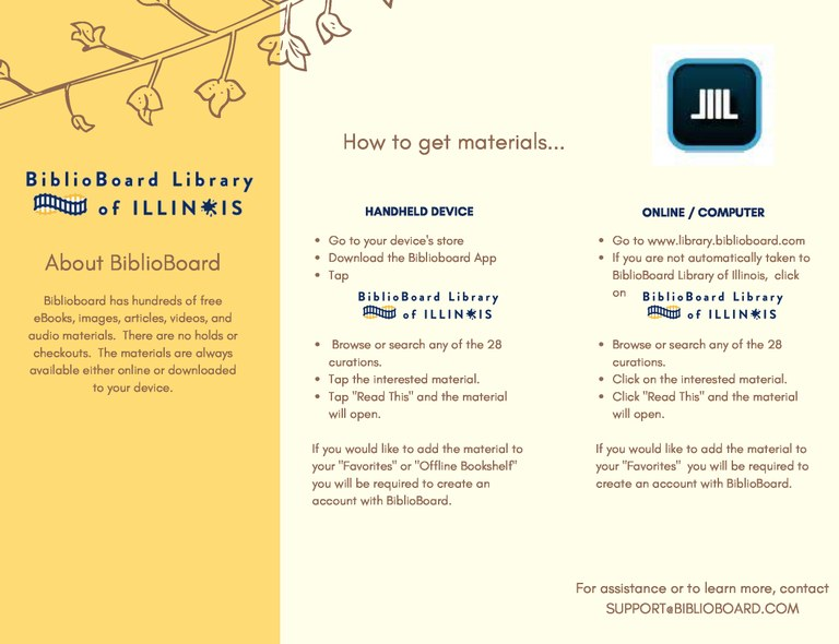 BiblioBoard Library of Illinois_Page_2.jpg