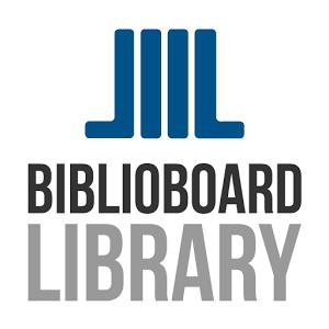 biblioboard_1.png