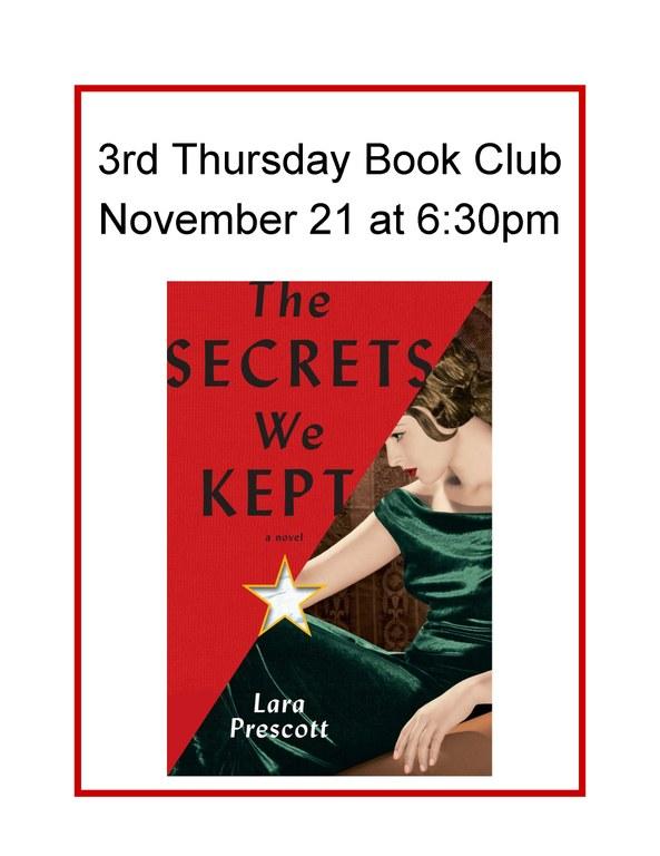 book club flyer (1)_Page_1.jpg