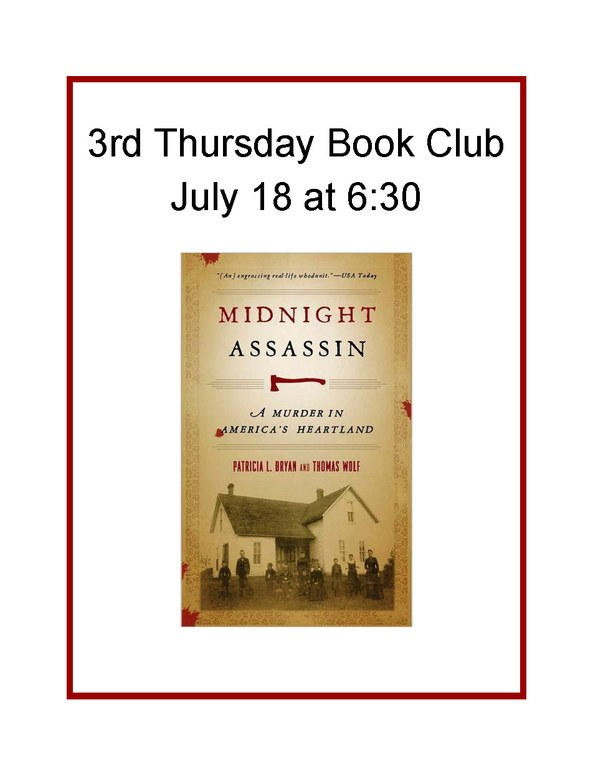 book club flyer July_Page_1.jpg