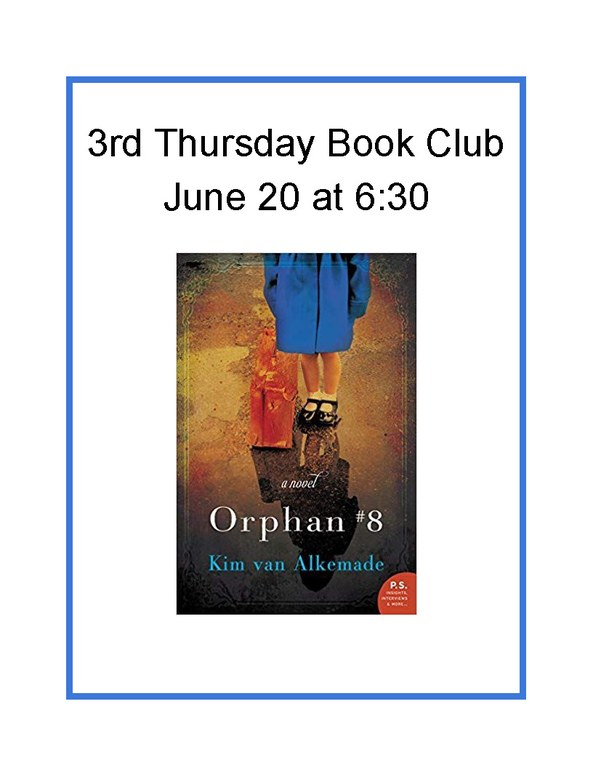 book club flyer June_Page_1.jpg