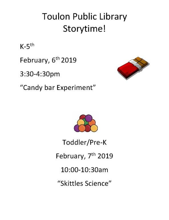 Candy bar Ad.jpg