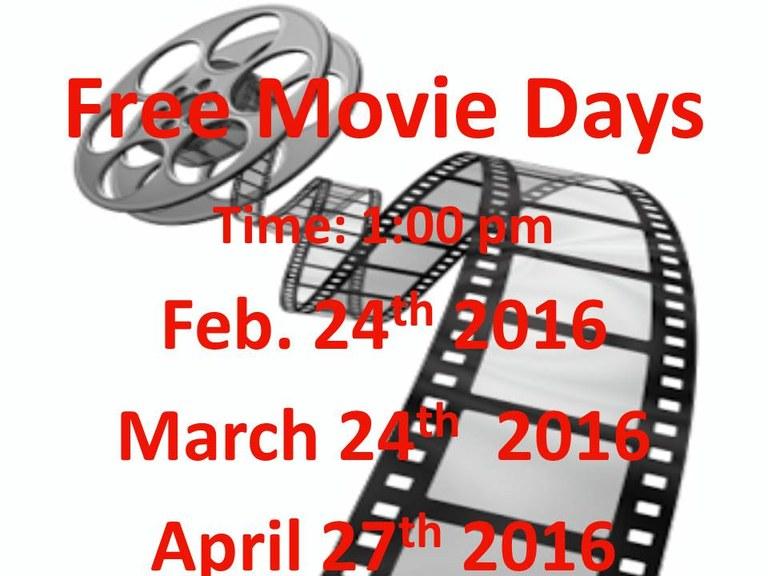 Free Movie.JPG