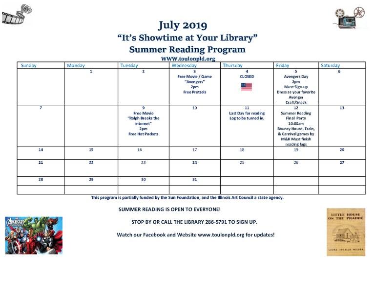 SRP calendar 2019 JULY (1).jpg