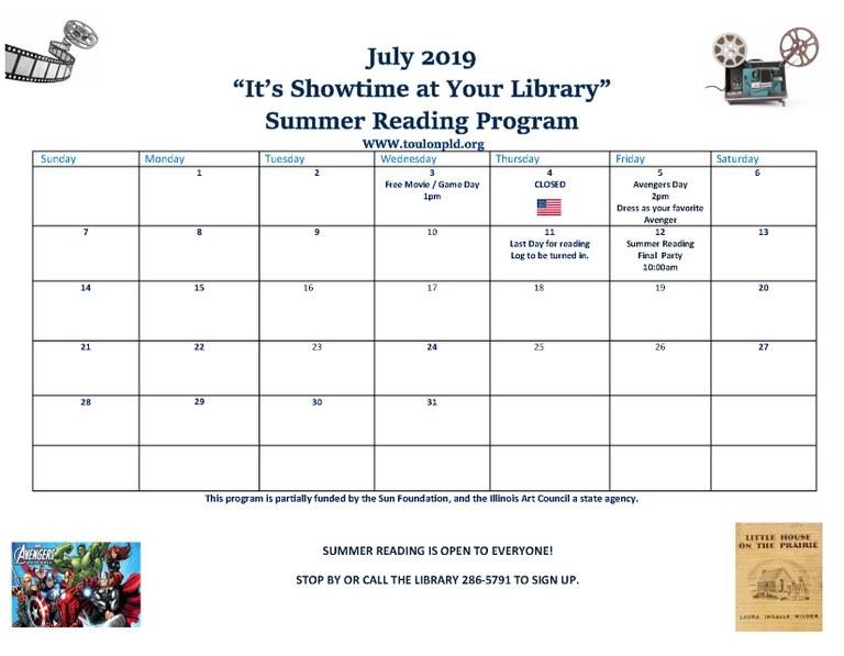 SRP calendar 2019 JULY_Page_1.jpg