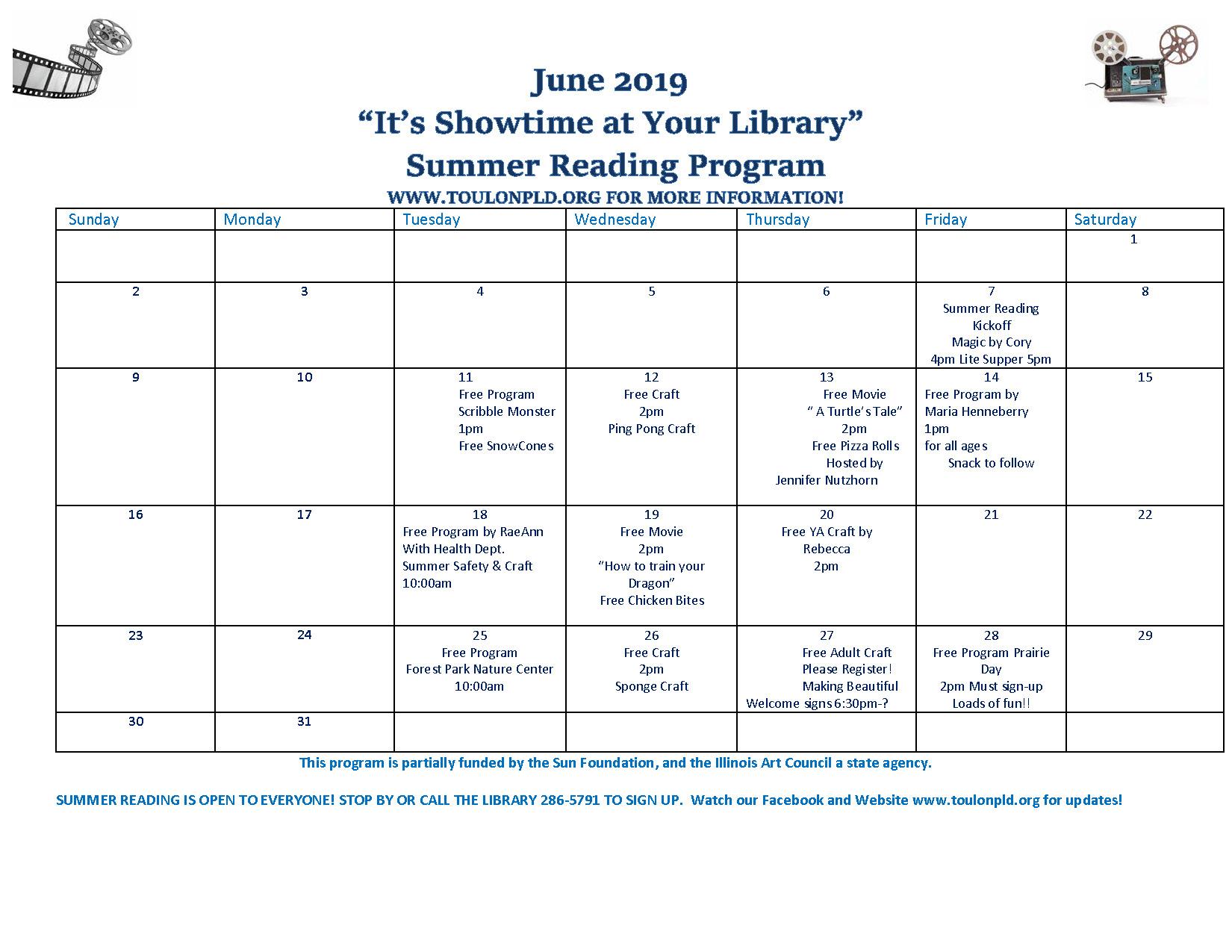 SRP calendar 2019 JUNE (1).jpg