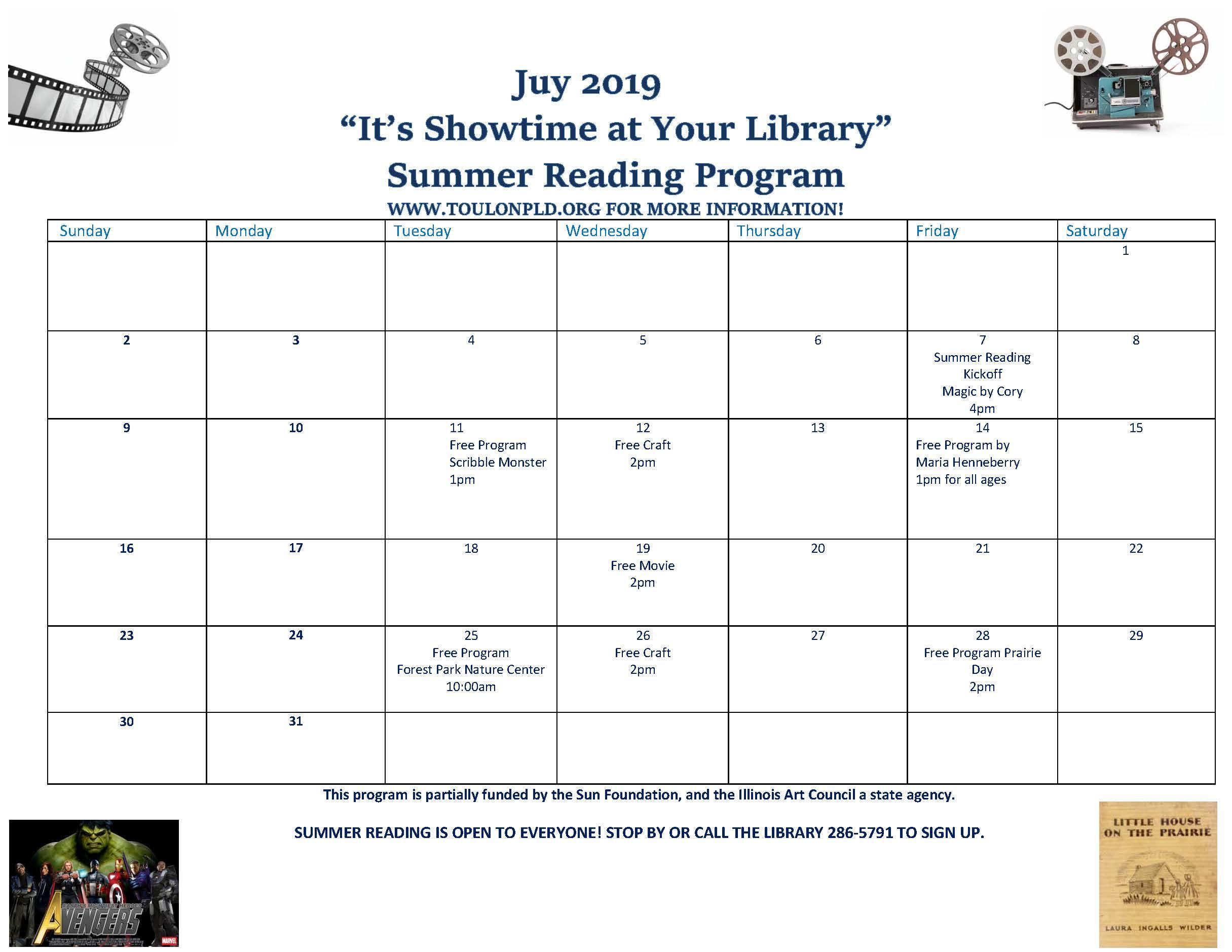SRP calendar 2019 JUNE_Page_1.jpg