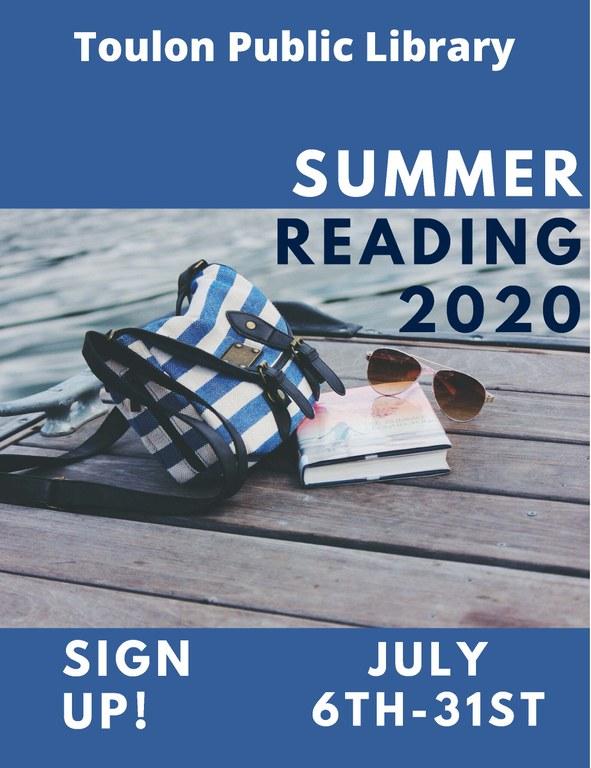 Summer Reading 2020.jpg