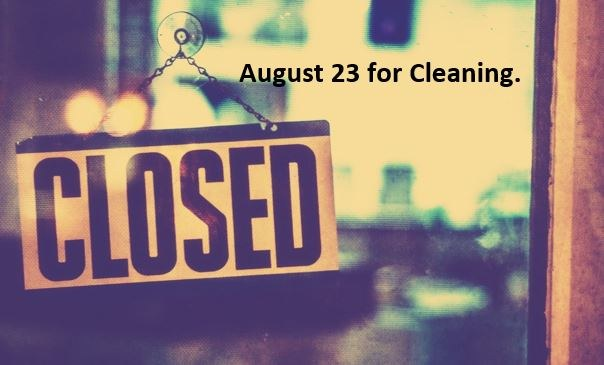 Closed Cleaning.JPG