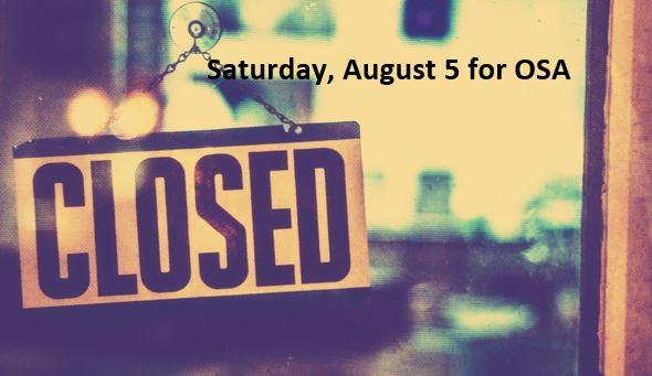 Closed OSA.JPG