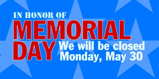 Closed_Memorial_Day_1.jpg.png