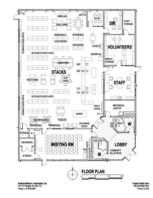 Floor Plan 3.0
