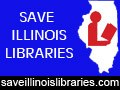 Save IL Libraries