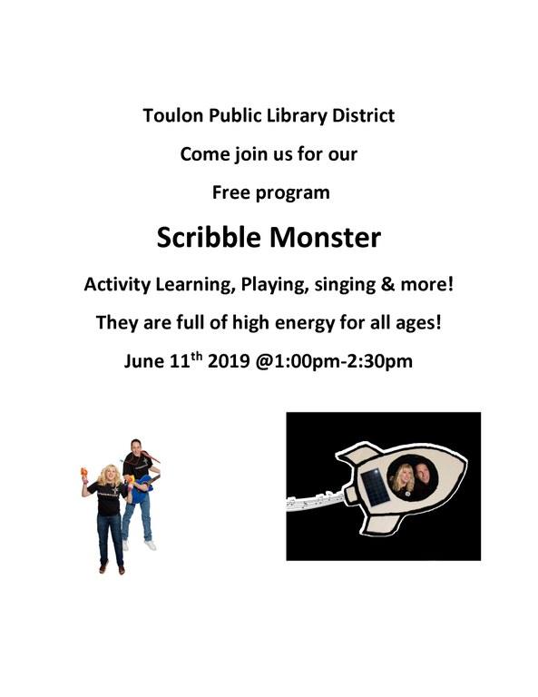 Scribble Monster Ad 2019.jpg
