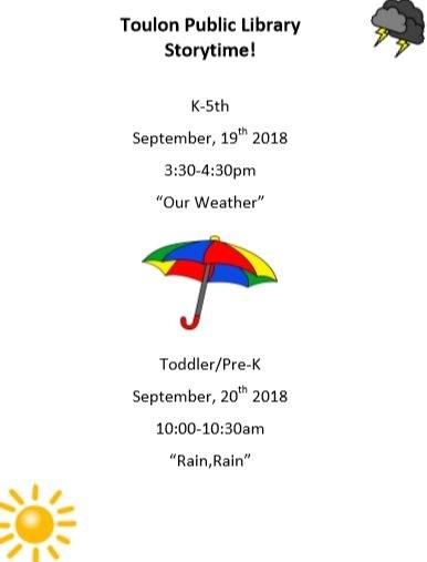 Sept 18.JPG
