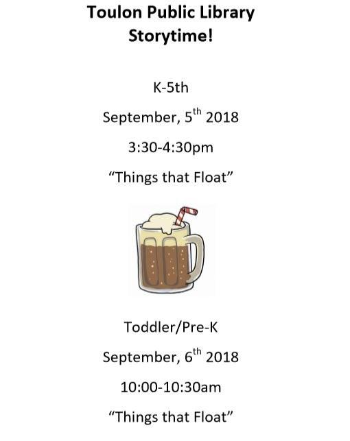 Sept 5.JPG