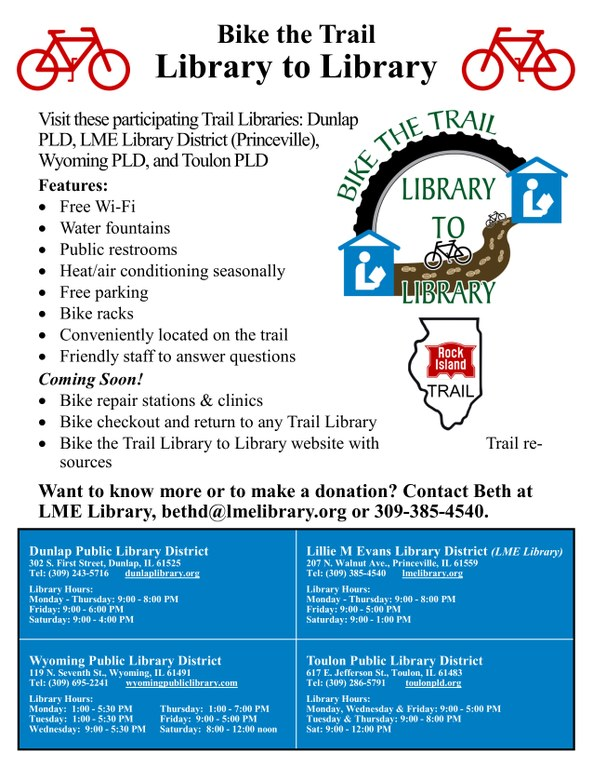 Trail Flyer One-Jan2018.jpg