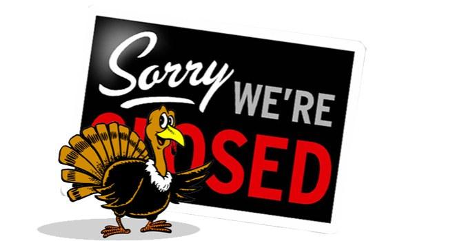 turkey-closed-660x350-1417061981.jpg